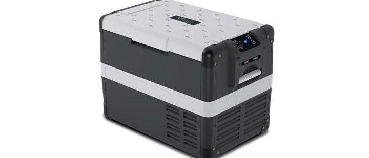 Vitrifrigo VF55P Portable Refrigerator