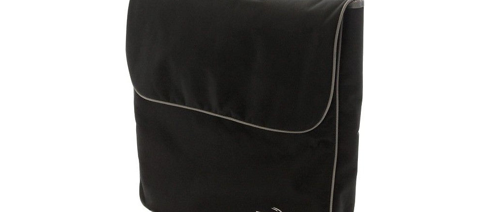Expander Chair Carry Bag
