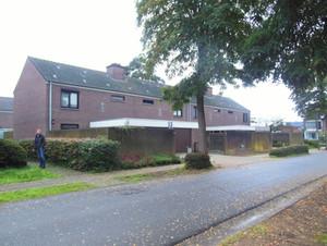 Voorontwerp woningen Proeftuinproject ReMoFlex afgerond