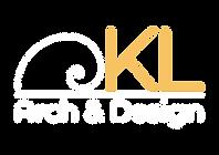 novo-logotipo.png