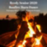 Reedy Senior Bonfire .png