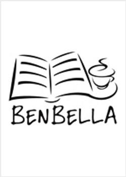 benbella logo
