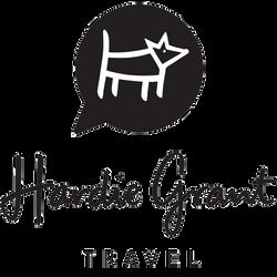 hardie grant logo