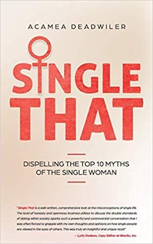 Single That