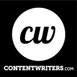 copywriters logo
