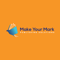 make your mark logo