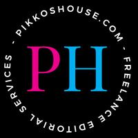 pikkos house