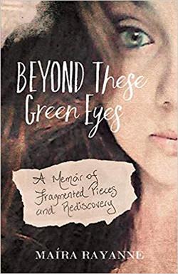 Beyond These Green Eyes