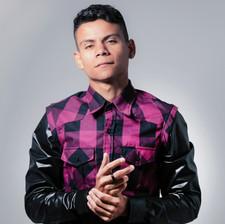 Padox: O grande destaque da nova geração da música eletrônica brasileira