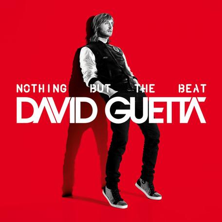 10 anos do lendário álbum 'Nothing But The Beat' do David Guetta