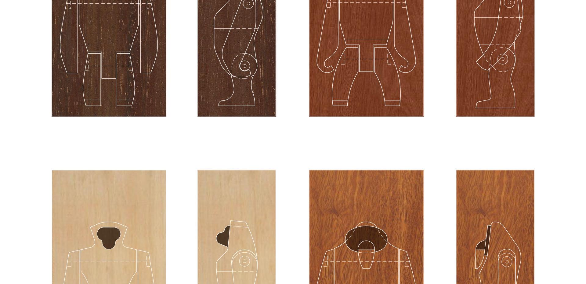 ape_lineup_for graphics.jpg