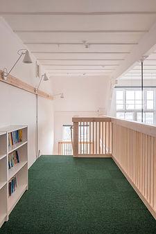 FH_Ivydale+Library-14.jpg