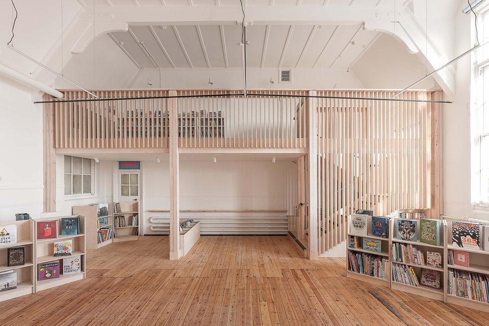FH_Ivydale+Library-1.jpg