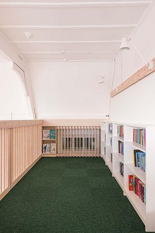 FH_Ivydale+Library-13.jpg