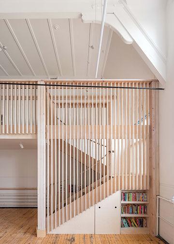 FH_Ivydale+Library-4.jpg
