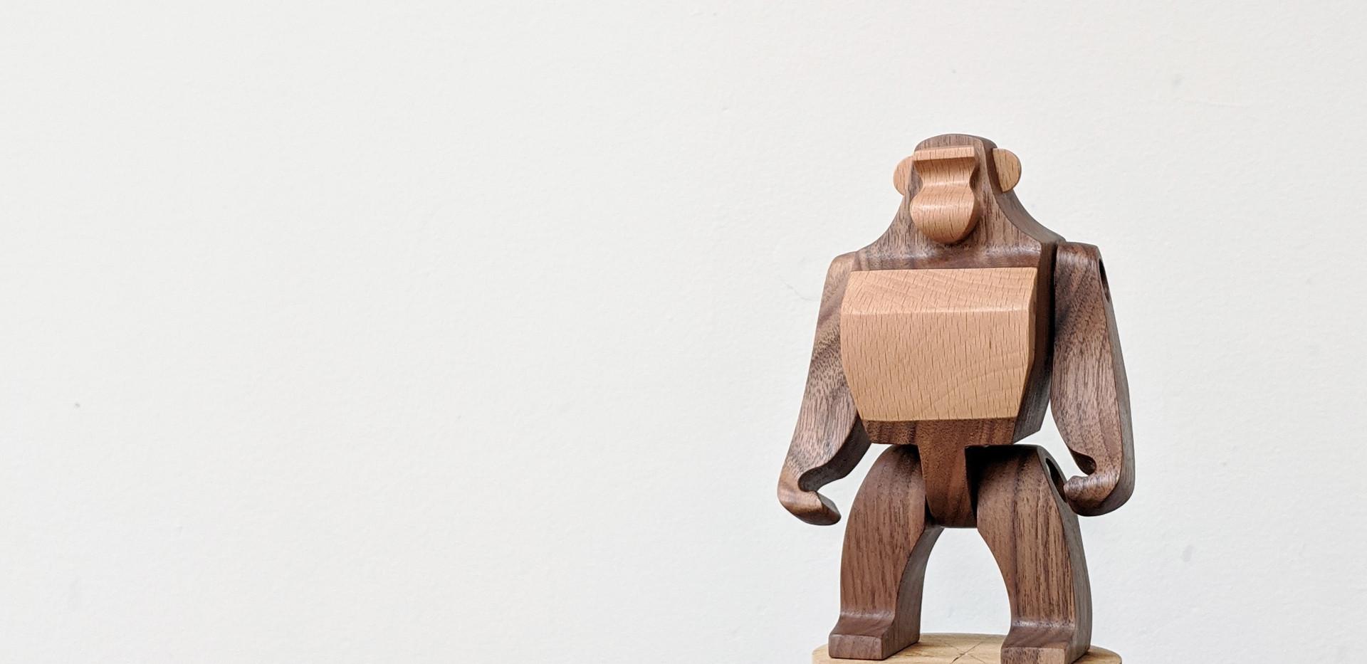 chimp_standing.jpg