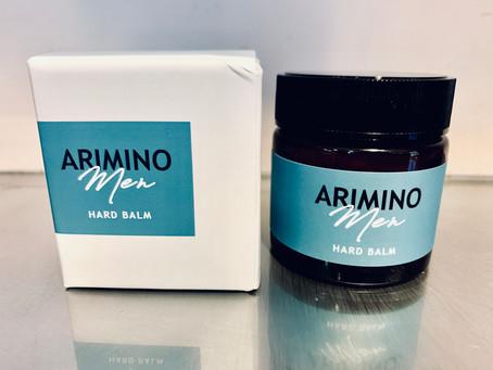 ARIMINO men
