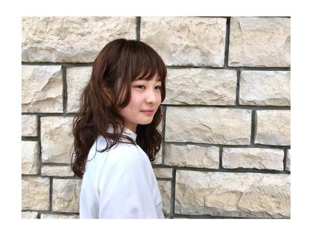 平成最後の〇〇(・∀・)