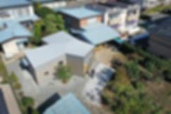 KNP 0025.jpg