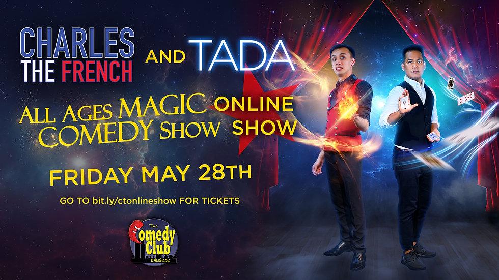 CTF_Magic-Show-1080-no-quote.jpg