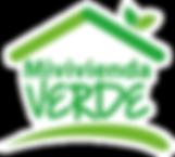MIVIVIENDA-VERDE_CV.png