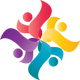 Logo-Solid-NoText-Multicolor.png