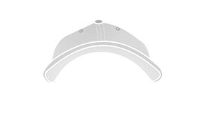 Aric Jackson Head Logo SMALL INVERT.png