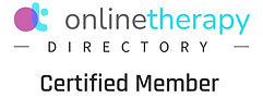 OnlineTherapy%20Directory_edited.jpg