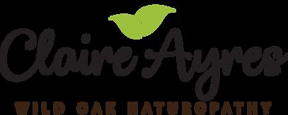 WON Logo 2 1018.png