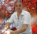 8e829ed7-b262-422b-a8c4-985505a3a5e3.jpg