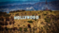 180315115557-hollywood-sign-los-angeles.