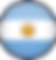 flag-3d-round-250 (3).png
