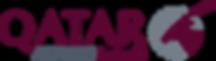 Qatar_Airways_Logo.svg.png