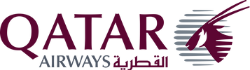 Qatar_Airways_Logo.svg.png