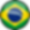 flag-3d-round-250 (1).png