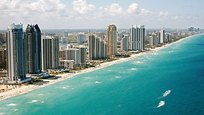 miami-header-dg1015.jpg
