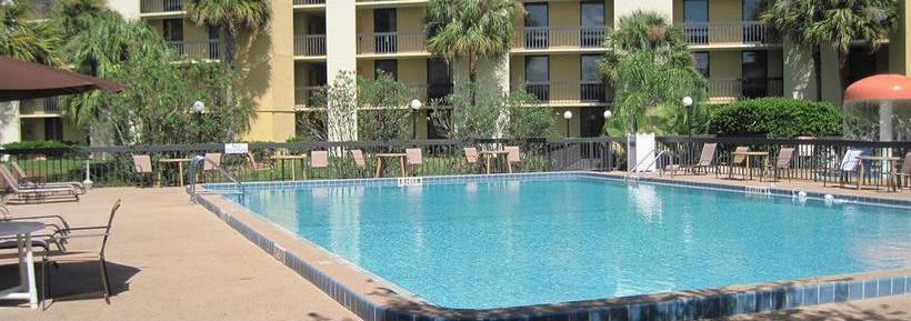 hotel-quality-inn-universal-studios-i-dr