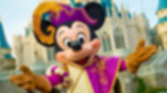 magic-kingdom-overview-02.jpg