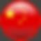 China-512.png