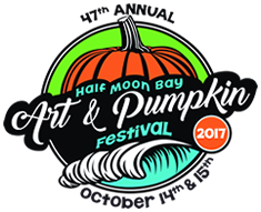 Pumpkin Fest in HMB - Rescheduled Clean-Up to 10/22