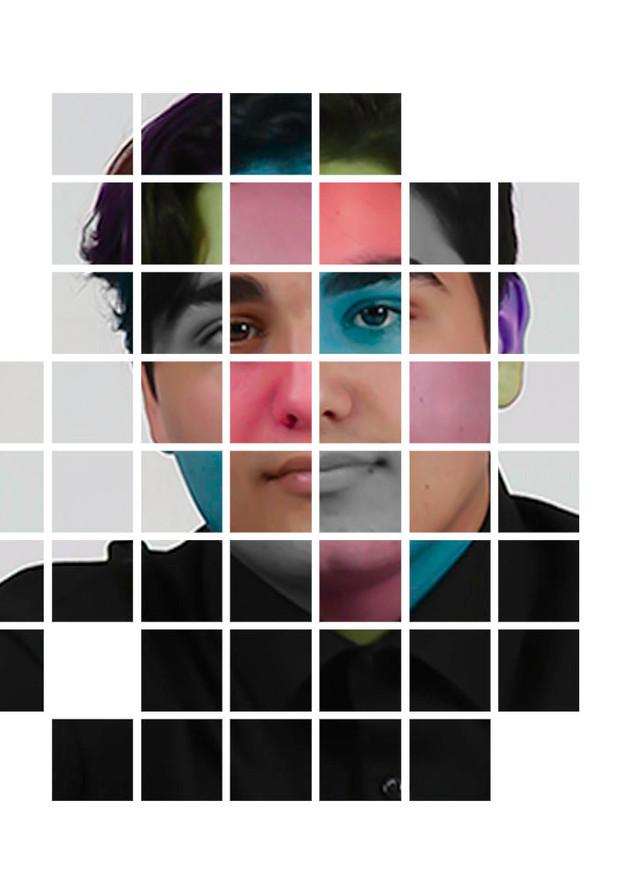 Color grid.jpg