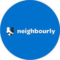 neighbourly-circle.jpg