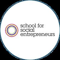 school-for-socialentertprise-circle.png