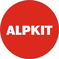 alpkit-circle.jpg