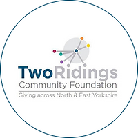 two-ridings-circle.png