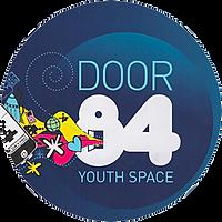 Door84-circle.png