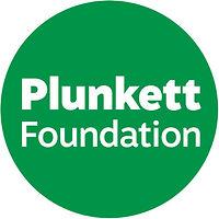 Plunkett-circle.jpg