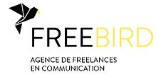 Logo Freebird.png