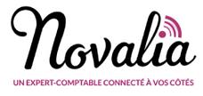 Logo Novalia.png
