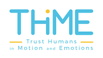 Logo Thime.png